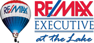 New-REMAX-Logo-Print_thmb-1